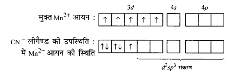 UP Board Solutions for Class 12 Chemistry Chapter 8 The d and f Block Elements image 16