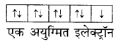 UP Board Solutions for Class 12 Chemistry Chapter 8 The d and f Block Elements image 19