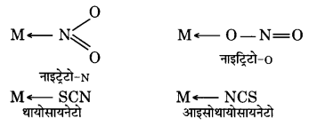 UP Board Solutions for Class 12 Chemistry Chapter 9 Coordination Compounds image 10