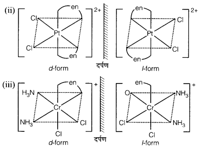 UP Board Solutions for Class 12 Chemistry Chapter 9 Coordination Compounds image 13