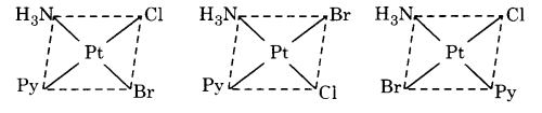 UP Board Solutions for Class 12 Chemistry Chapter 9 Coordination Compounds image 17