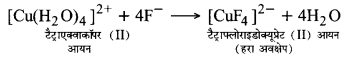 UP Board Solutions for Class 12 Chemistry Chapter 9 Coordination Compounds image 18