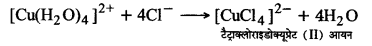 UP Board Solutions for Class 12 Chemistry Chapter 9 Coordination Compounds image 19