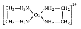 UP Board Solutions for Class 12 Chemistry Chapter 9 Coordination Compounds image 33