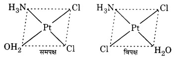UP Board Solutions for Class 12 Chemistry Chapter 9 Coordination Compounds image 4