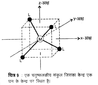 UP Board Solutions for Class 12 Chemistry Chapter 9 Coordination Compounds image 42