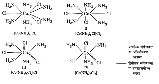 UP Board Solutions for Class 12 Chemistry Chapter 9 Coordination Compounds image 8