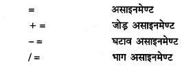 UP Board Solutions for Class 12 Computer Chapter 9 C++ का परिचय img-7