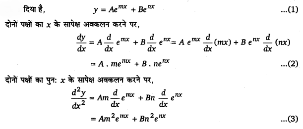 UP Board Solutions for Class 12 Maths Chapter 5 Continuity and Differentiability image 191
