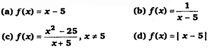 UP Board Solutions for Class 12 Maths Chapter 5 Continuity and Differentiability image 3