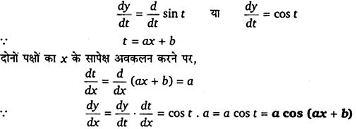 UP Board Solutions for Class 12 Maths Chapter 5 Continuity and Differentiability image 74