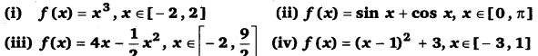 UP Board Solutions for Class 12 Maths Chapter 6 Application of Derivatives image 113