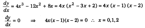 UP Board Solutions for Class 12 Maths Chapter 6 Application of Derivatives image 33