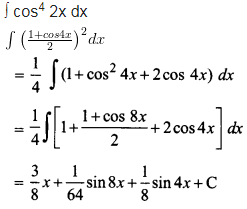 UP Board Solutions for Class 12 Maths Chapter 7 Integrals image 119