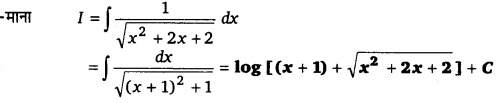 UP Board Solutions for Class 12 Maths Chapter 7 Integrals image 165