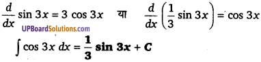 UP Board Solutions for Class 12 Maths Chapter 7 Integrals image 2