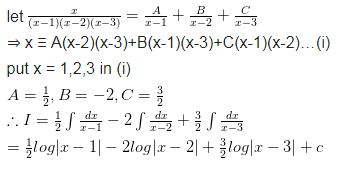 UP Board Solutions for Class 12 Maths Chapter 7 Integrals image 211