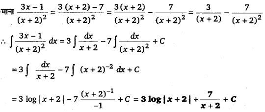 UP Board Solutions for Class 12 Maths Chapter 7 Integrals image 236