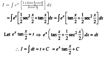 UP Board Solutions for Class 12 Maths Chapter 7 Integrals image 278