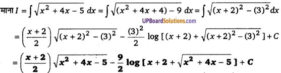 UP Board Solutions for Class 12 Maths Chapter 7 Integrals image 302