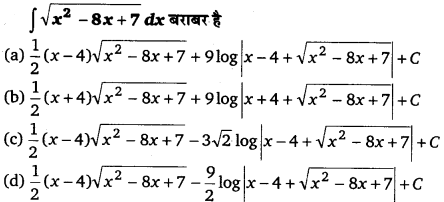 UP Board Solutions for Class 12 Maths Chapter 7 Integrals image 313