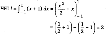 UP Board Solutions for Class 12 Maths Chapter 7 Integrals image 328
