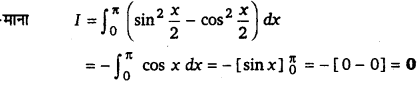 UP Board Solutions for Class 12 Maths Chapter 7 Integrals image 366