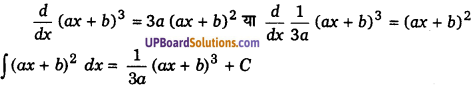 UP Board Solutions for Class 12 Maths Chapter 7 Integrals image 4