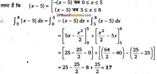 UP Board Solutions for Class 12 Maths Chapter 7 Integrals image 410