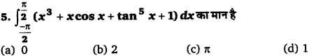UP Board Solutions for Class 12 Maths Chapter 7 Integrals image 440