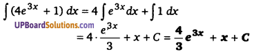 UP Board Solutions for Class 12 Maths Chapter 7 Integrals image 6