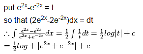 UP Board Solutions for Class 12 Maths Chapter 7 Integrals image 69