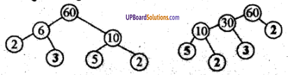 UP Board Solutions for Class 6 Maths Chapter 10लघुत्तम समापवर्त्य एवं महत्तम समापवर्तक 3