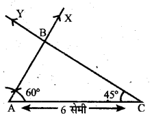 UP Board Solutions for Class 6 Maths Chapter 13 त्रिभुज 13d 4