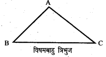 UP Board Solutions for Class 6 Maths Chapter 15 सममितता 4.2
