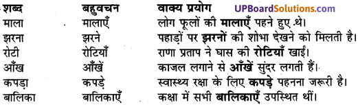 UP Board Solutions for Class 7 Hindi Chapter 10 सत्साहस (मंजरी) image - 4