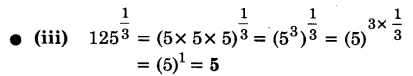 UP Board Solutions for Class 9 Maths Chapter 1 Number systems img-4