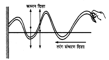 UP Board Solutions for Class 9 Science Chapter 12 Sound image -2