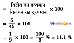 UP Board Solutions for Class 9 Science Chapter 2 Is Matter Around us Pure image - 7