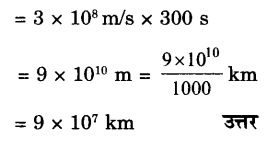 UP Board Solutions for Class 9 Science Chapter 8 Motion image -33
