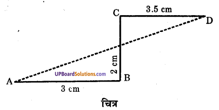 UP Board Solutions for Class 9 Science Chapter 8 Motion image -48