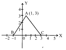 CBSE Sample Papers for Class 10 Maths Paper 1 img 1