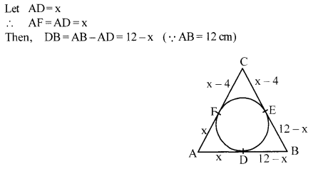 CBSE Sample Papers for Class 10 Maths Paper 1 img 14