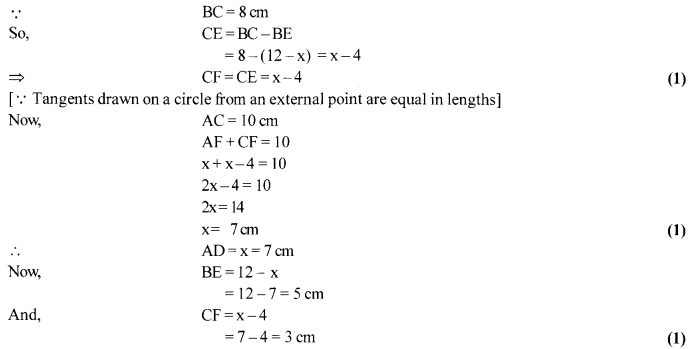 CBSE Sample Papers for Class 10 Maths Paper 1 img 15