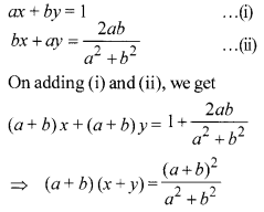 CBSE Sample Papers for Class 10 Maths Paper 1 img 17