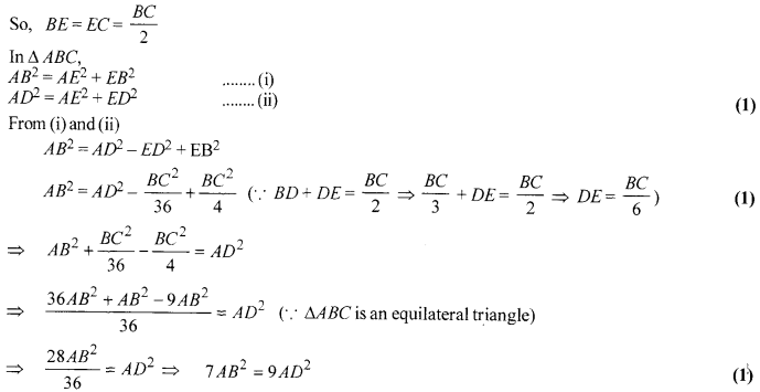 CBSE Sample Papers for Class 10 Maths Paper 1 img 21