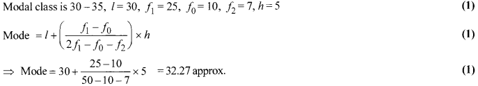 CBSE Sample Papers for Class 10 Maths Paper 1 img 23