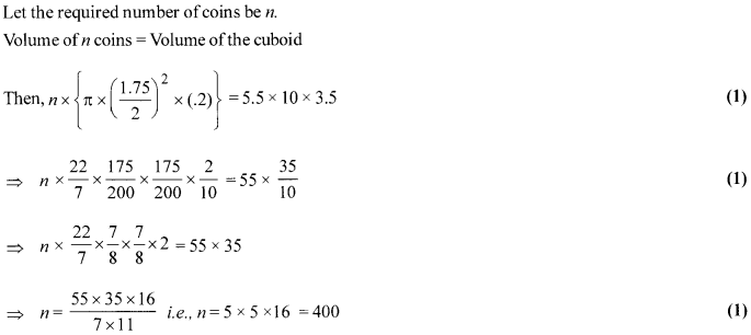 CBSE Sample Papers for Class 10 Maths Paper 1 img 24