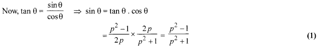 CBSE Sample Papers for Class 10 Maths Paper 1 img 28