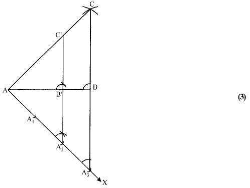CBSE Sample Papers for Class 10 Maths Paper 1 img 31